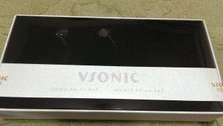Vsonic VSD1S - 號稱市場破壞者 開箱Part II附聽感