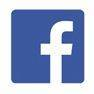 LaserMechanisms Taiwan Ltd.-Facebook