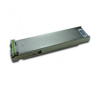 XFP單纖LC 10G 光收發器
