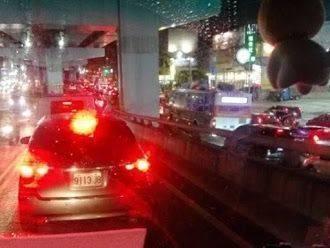 台北搬家 也好搬家 颳風下雨也熱情服務!