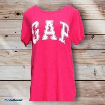GAP【119 小鋪】T恤(女)