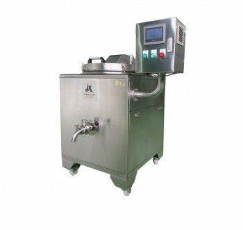 多功能蒸煮機/煮鍋/Soybean Milk Boiling Pan Machine / Cooking Machine / Steamer / chicken essence machine