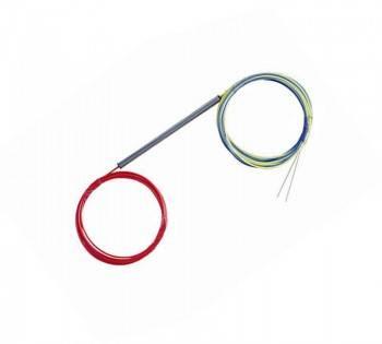 1X2/2X2 鋼管型FBT分路器(耦合器)
