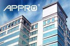 Welcome to APPRO's website!