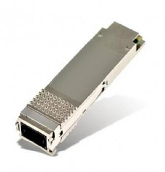 QSFP+ MPO 40G 150m 光收發模組