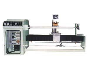 laminate film cutter
