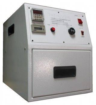 XL-250 抽屜光源機