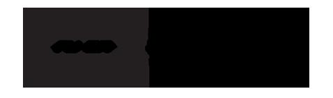 台北市福安汽車駕駛人訓練班【自用換職業七天原車原場地考照】-台北市小客車駕訓班、重型機車駕訓班