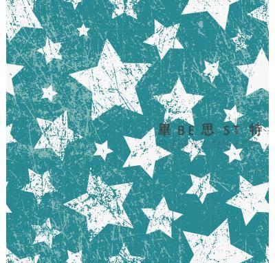 星星0220