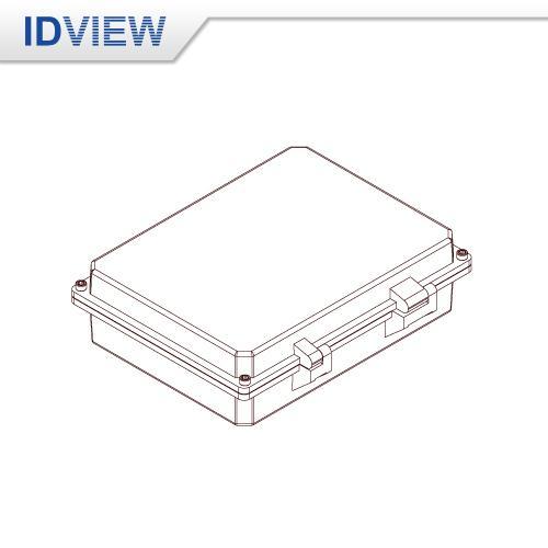 IV-6050 鋰電池電源模組(70W/140W/280W) , MPPT