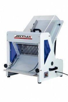 Toast cutting machine / JM-202