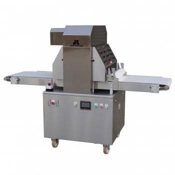 客製自動米粉切割機/切米粉機/JM-C307