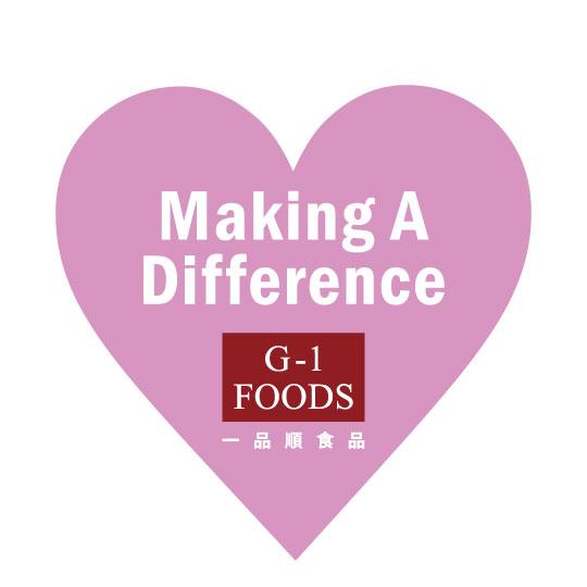 抗疫公益-捐贈慰勞台北榮民總醫院醫護人員泰勒Taylors咖啡