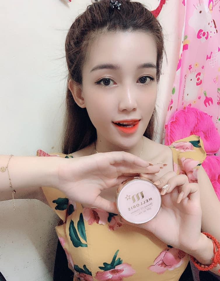 Trương Thị Ngọc Diệu