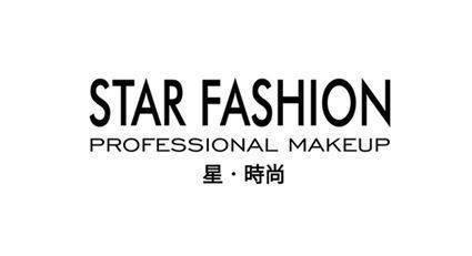 STAR FASHION 星時尚