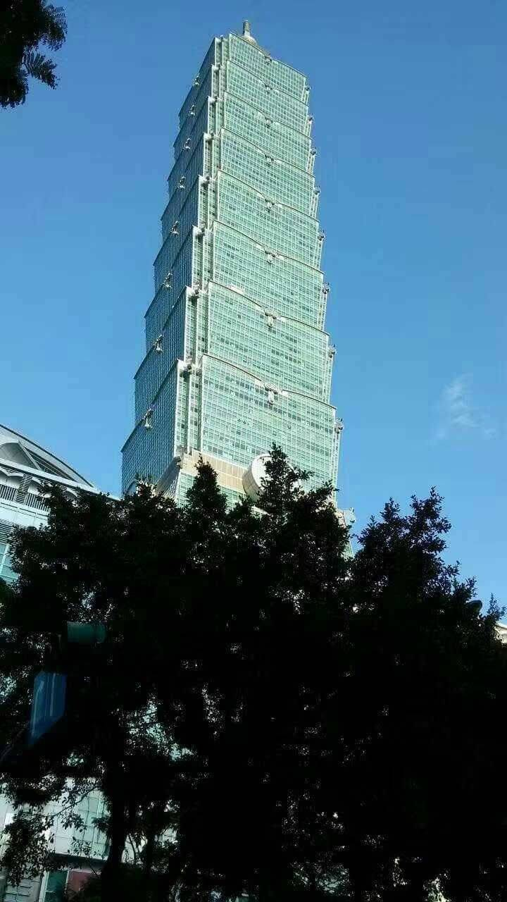 遠紅外線達人林榮敏老師 台灣精品錄製