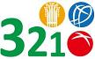 321有機農漁市集