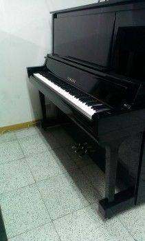 yamaha中古鋼琴U30