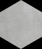霧面.六角磚【P柏拉圖璀璨六角磚3200RA 01RA 05R 06RA 09RA(5色)】30X26廚房 浴室 玄關 客廳 民宿 商業設計#550.41