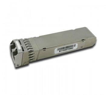 SFP雙纖LC 100GHz-高密度波分覆用器(DWDM) 2.5G & 1.25G 光收發器