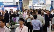 芯邦科技將於新加坡CommunicAsia 2015展出