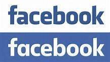Facebook,讓你和親朋好友保持聯繫,隨時分享生活中的每一刻。