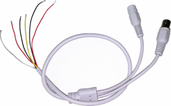 C-IRC Cable for IR Camera