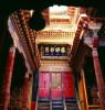 布達拉宮第一香 (珠穆拉瑞藏香) 布達拉宮觀音聖殿加持