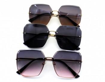 6450-韓版流行太陽眼鏡