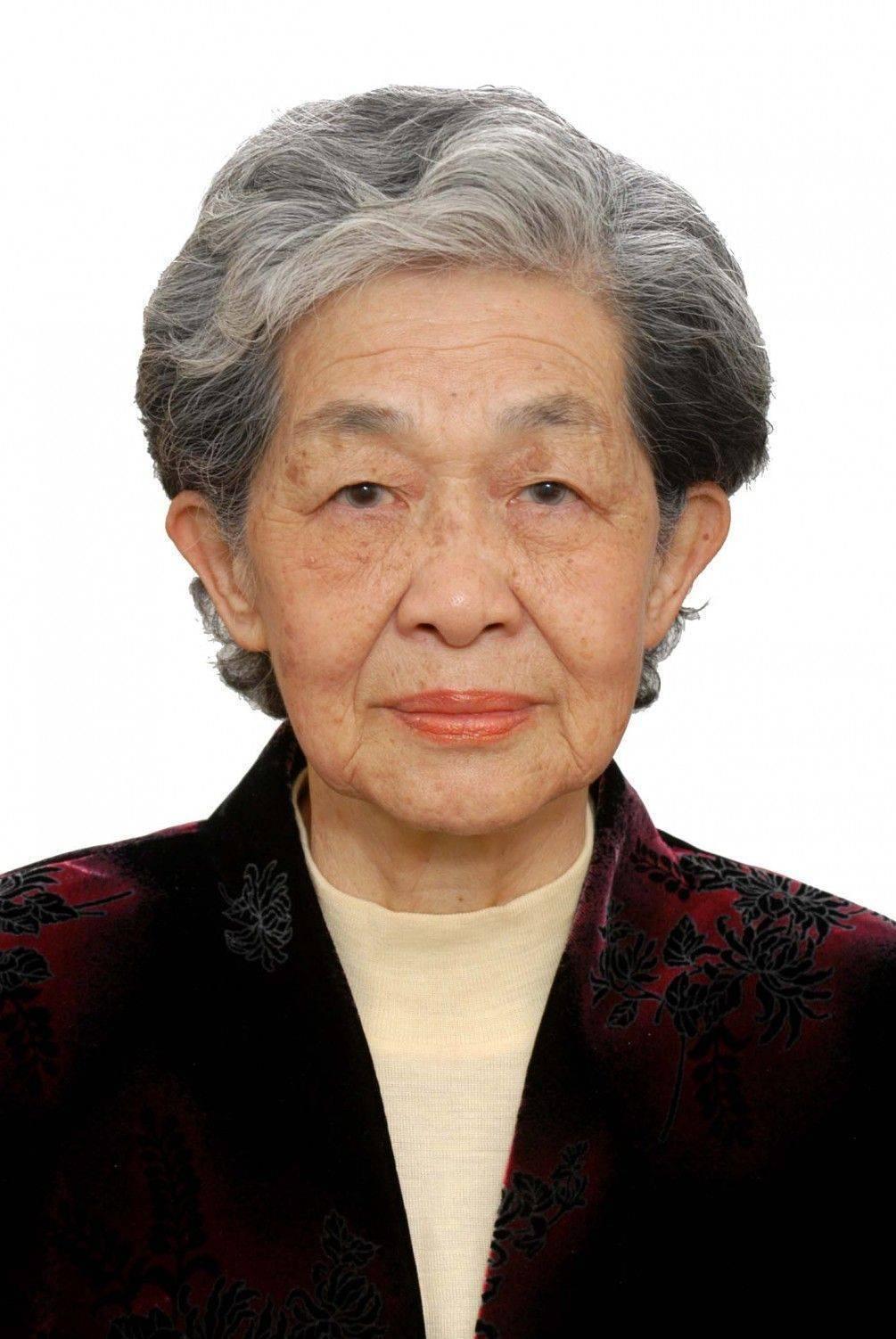 中國創業報社長施鋒陽社長將母親施母莊蕙米女士喪葬費做為愛心公益