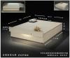 【添興家具】TS1979 B+B型空間利用大師 豪華 LED夜燈星光升級版 抽屜專利床底* 規格皆可訂製*大台北區滿5千免運//絕對安全收納床/超大收納/抽屜床