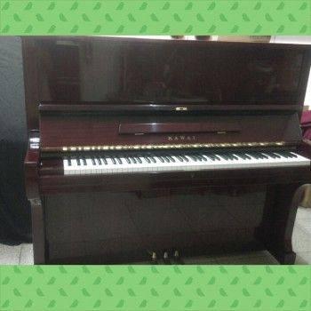 kawai    河合中古鋼琴