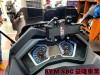 NEW MAXSYM 400 巡弋勁旅 專用短風鏡 *SYM SBC 益隆車業*