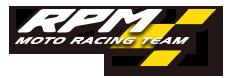 RPM均輝企業公司