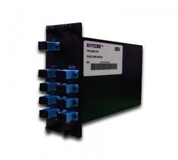 LGX型粗波分覆用器 多工/解多工 1x4/1x8