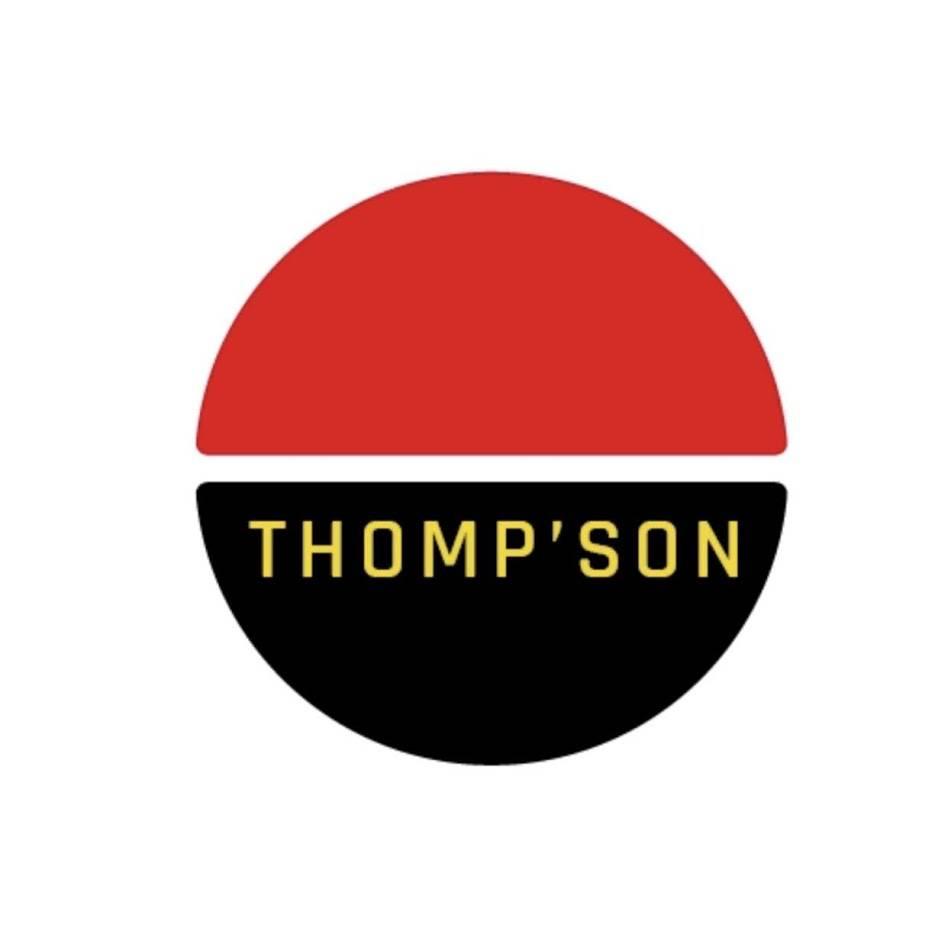 湯姆森企業有限公司