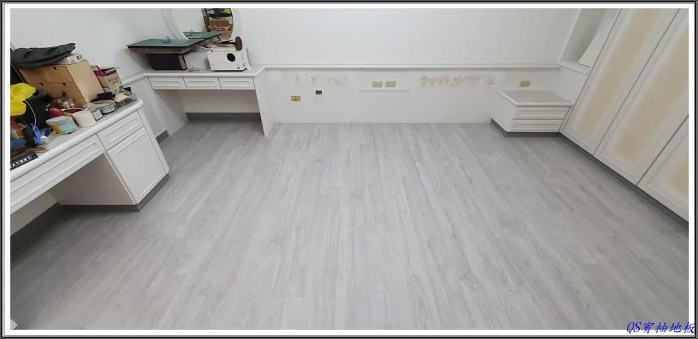 109/12/7 新莊區五工三路 至臻系列 IM-3560 古典灰色橡木