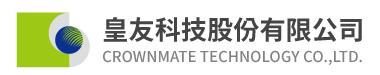 皇友科技股份有限公司
