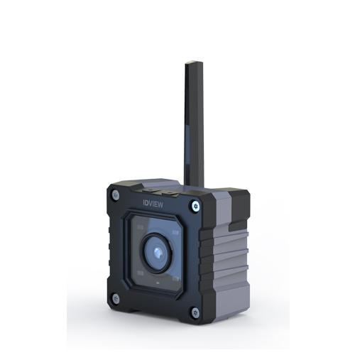 TC-2116(C) 物聯網雲端縮時攝影機, LTE-M, 1080P