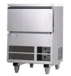 方塊冰製冰機-LD-150