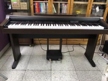 yamaha電鋼琴  CVP-83   頂級 二手yamaha數位電鋼琴