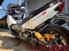 MAXSYM TL 500 D2 Racing Sport KKX後避震器 *SYM SBC 益隆車業*