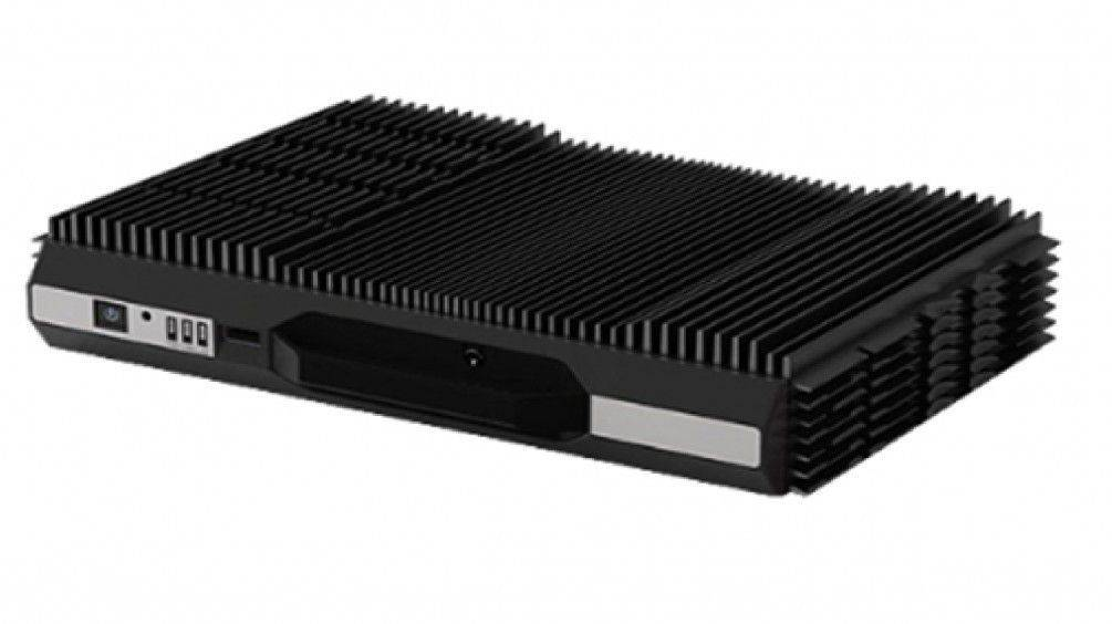 Minnotek Introduces a New Expandable & Modularized Rugged System – DS-A6