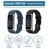 Osmile TMP100 Temperature Watch