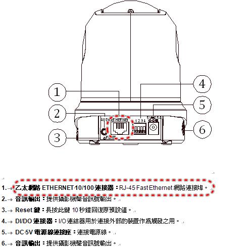 描述 : Fig01-01.png