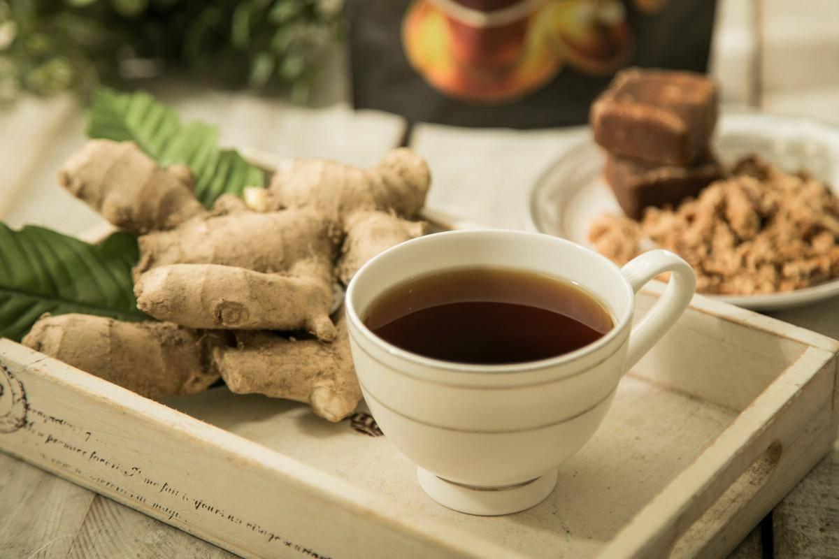 黑糖 薑茶的圖片搜尋結果