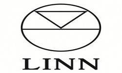 「LINN 音響 LOGO」的圖片搜尋結果