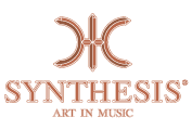 http://www.synthesis.co.it