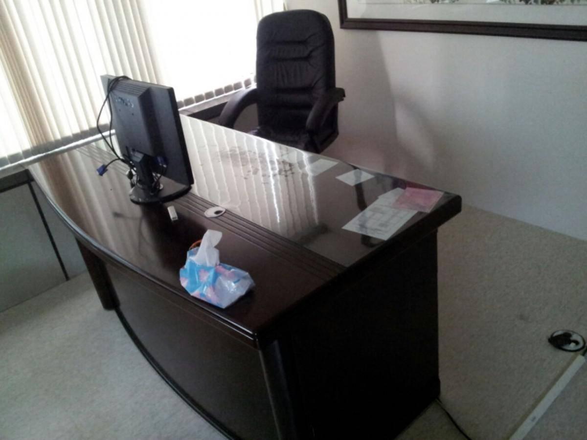 也好搬家 辦公室搬遷