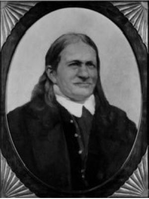 https://upload.wikimedia.org/wikipedia/commons/a/af/Friedlieb_Ferdinand_Runge.jpeg